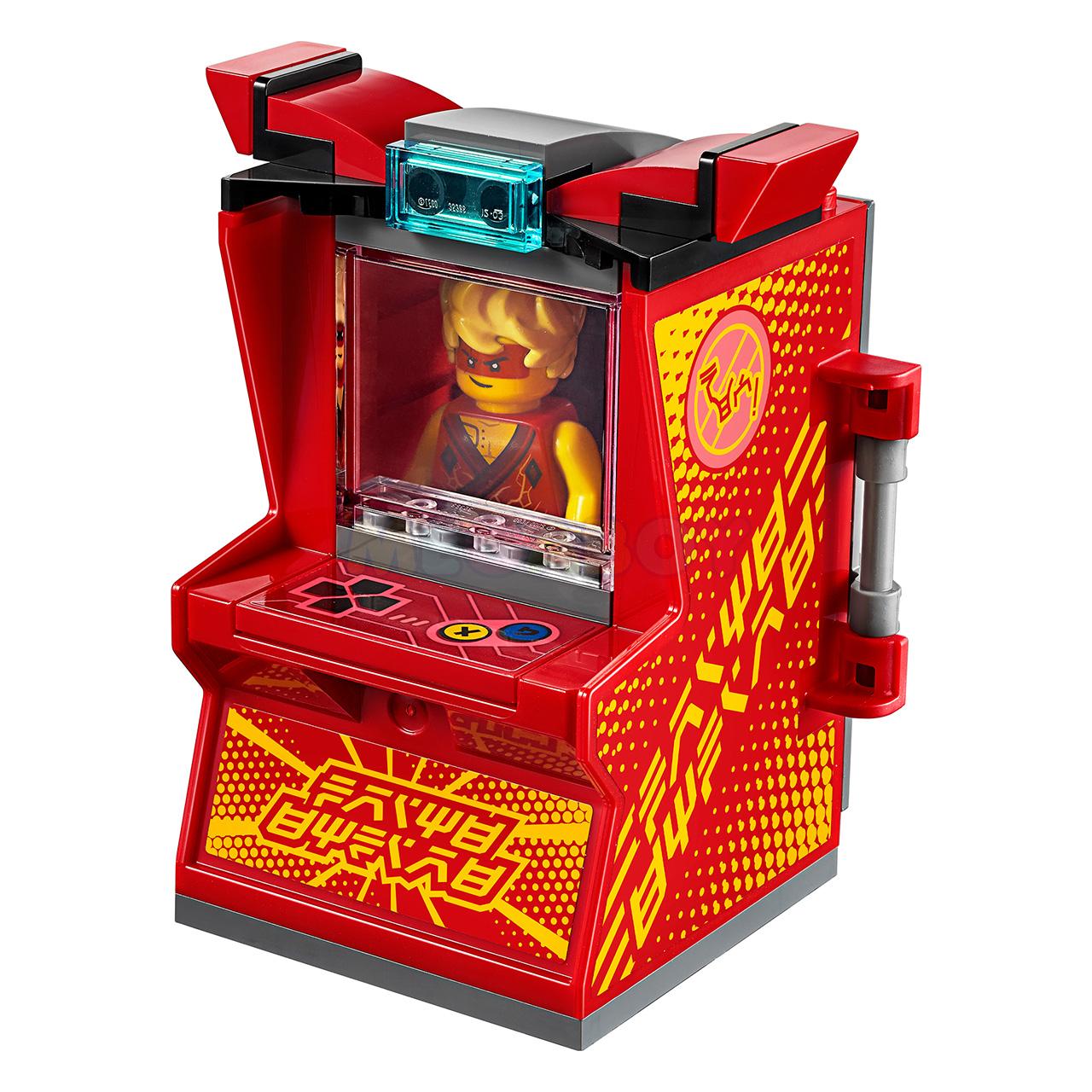 Игровые автоматы в магазинах 2020 resident online casino