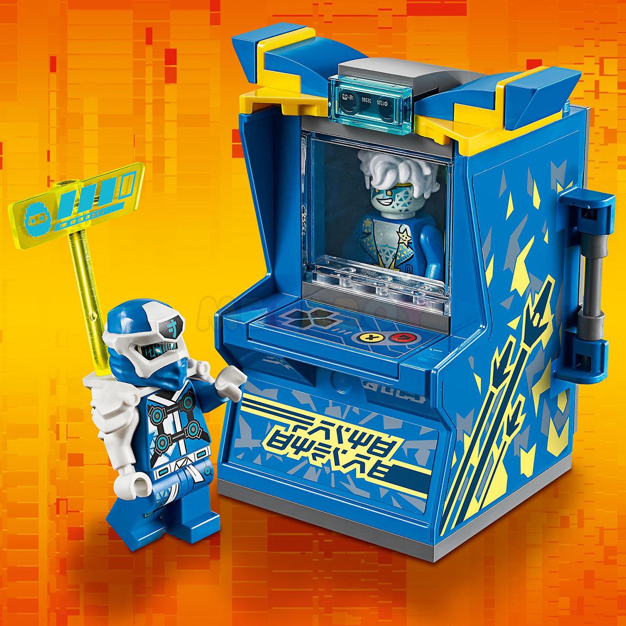 купить игровой автомат домой
