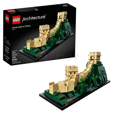 Лего архитектура шанхай купить
