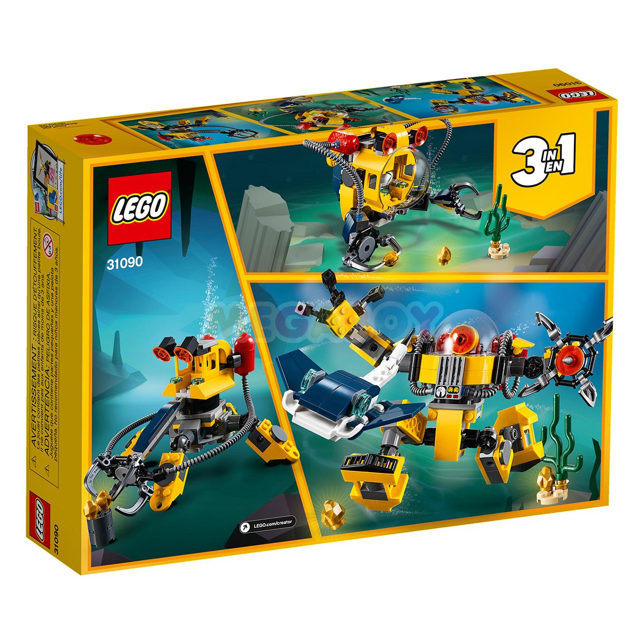 Lego купить акция