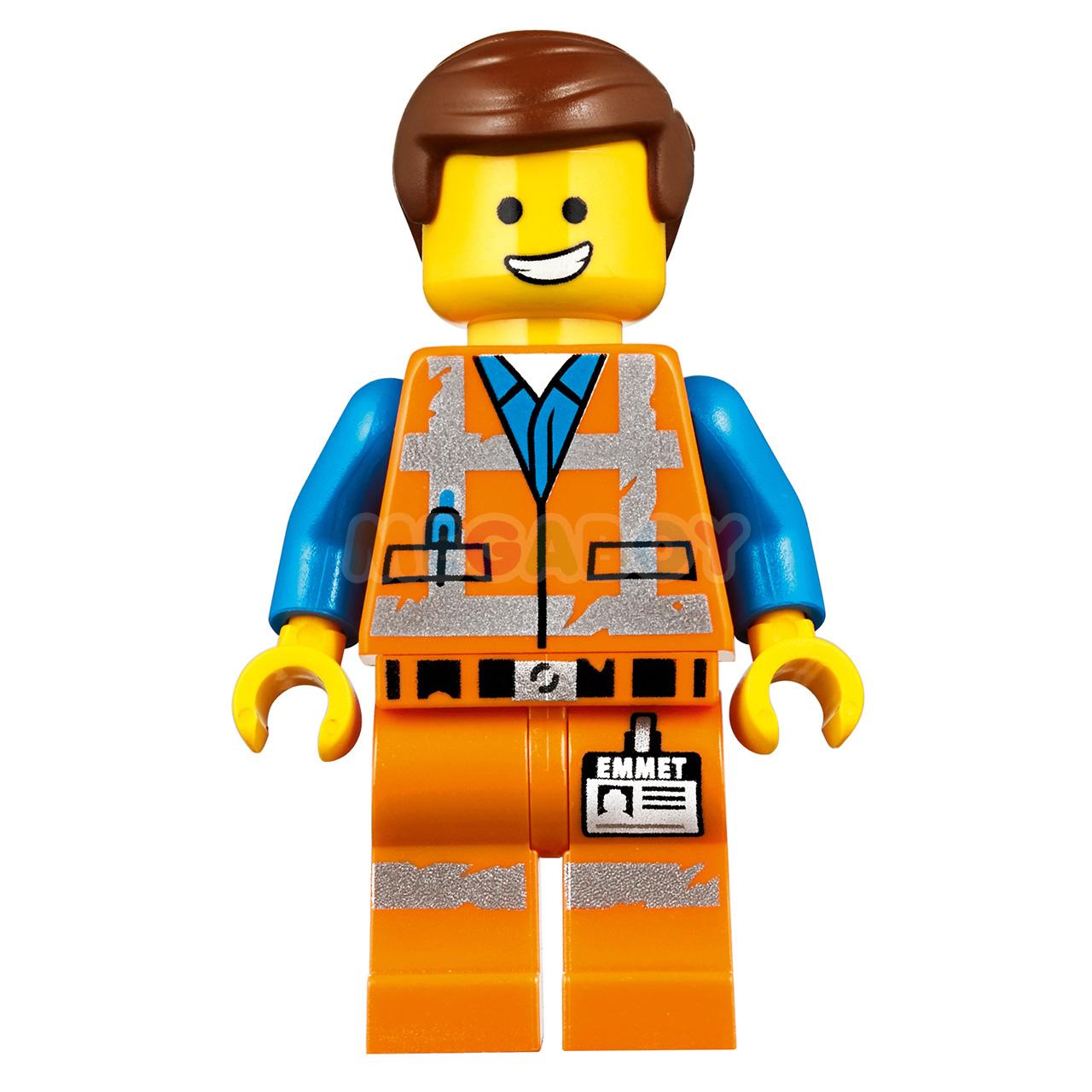 Купить конструктор строительный