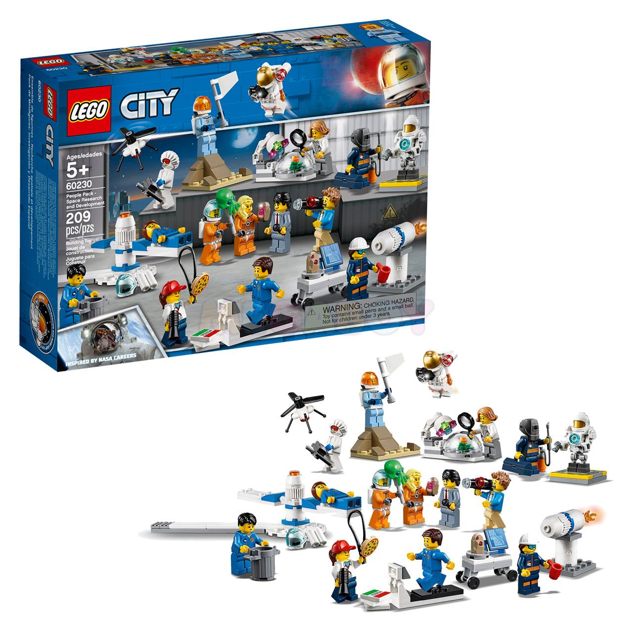 Лего купить новинки